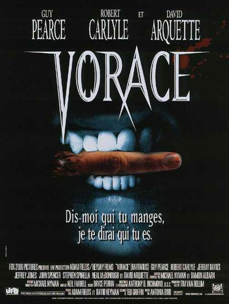 http://media.paperblog.fr/i/73/739619/vorace-lappetit-vient-mangeant-congeneres-L-1.jpeg