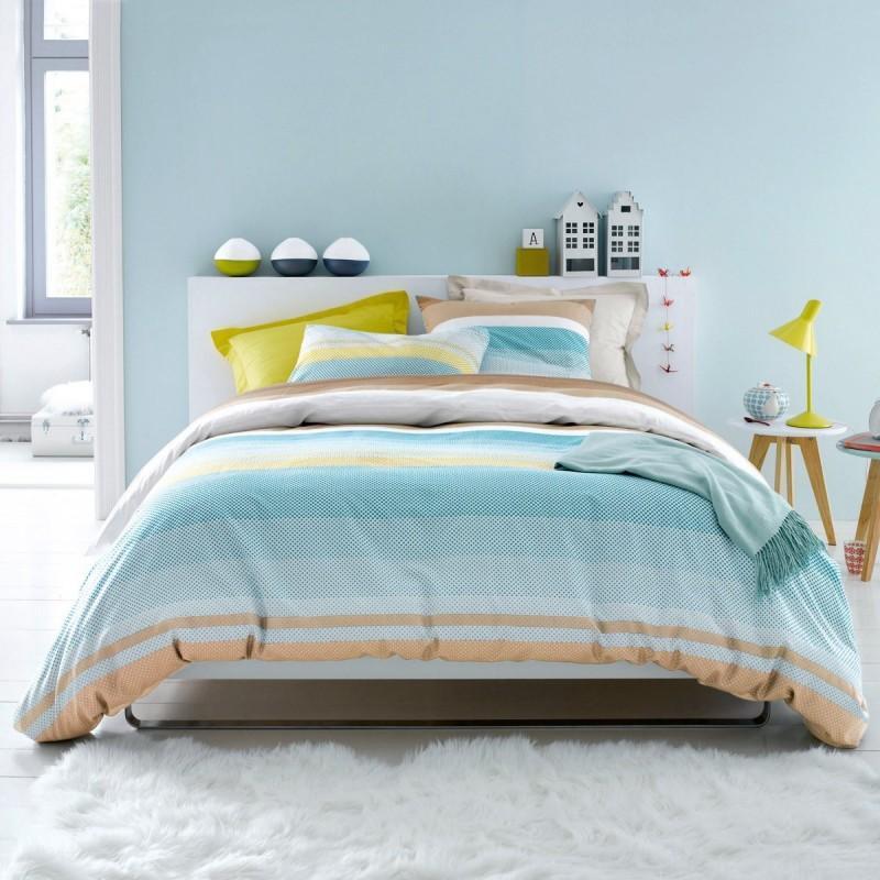la redoute refait son int rieur voir. Black Bedroom Furniture Sets. Home Design Ideas