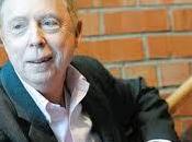 Gilles Latulippe (1937-2014)