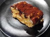 recette ultra facile bonne pour faire Tiramisu