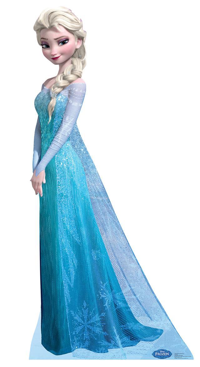 disney va commercialiser une robe de mari e inspir e de la reine des neiges voir. Black Bedroom Furniture Sets. Home Design Ideas