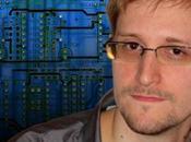 VRAI PRIX NOBEL PAIX. Edward Snowden reçoit prix Nobel… alternatif