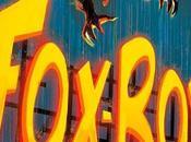 Fox-boy renaissance super-héros française