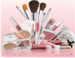 elf-cosmetics-makeup-pieces1