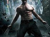 Wolverine combat l'immortel (The Wolverine)