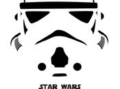 "Voici ""Chrome Troppers"" avis ""Star Wars Rebel"""