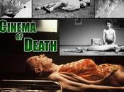 Cinema Death