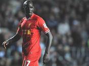 Mercato Liverpool malaise Sakho