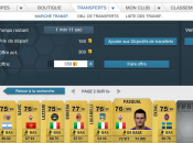 FIFA Ultimate Team, Trucs astuces