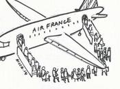 grève France enfin terminée
