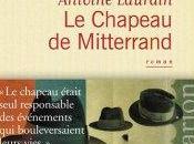 "Lola Chapeau Mitterrand"""