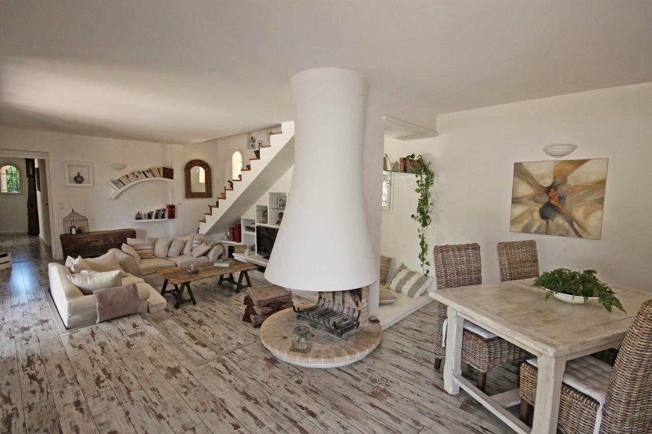 cabinet michel immobilier 06 650 le rouret d couvrir. Black Bedroom Furniture Sets. Home Design Ideas