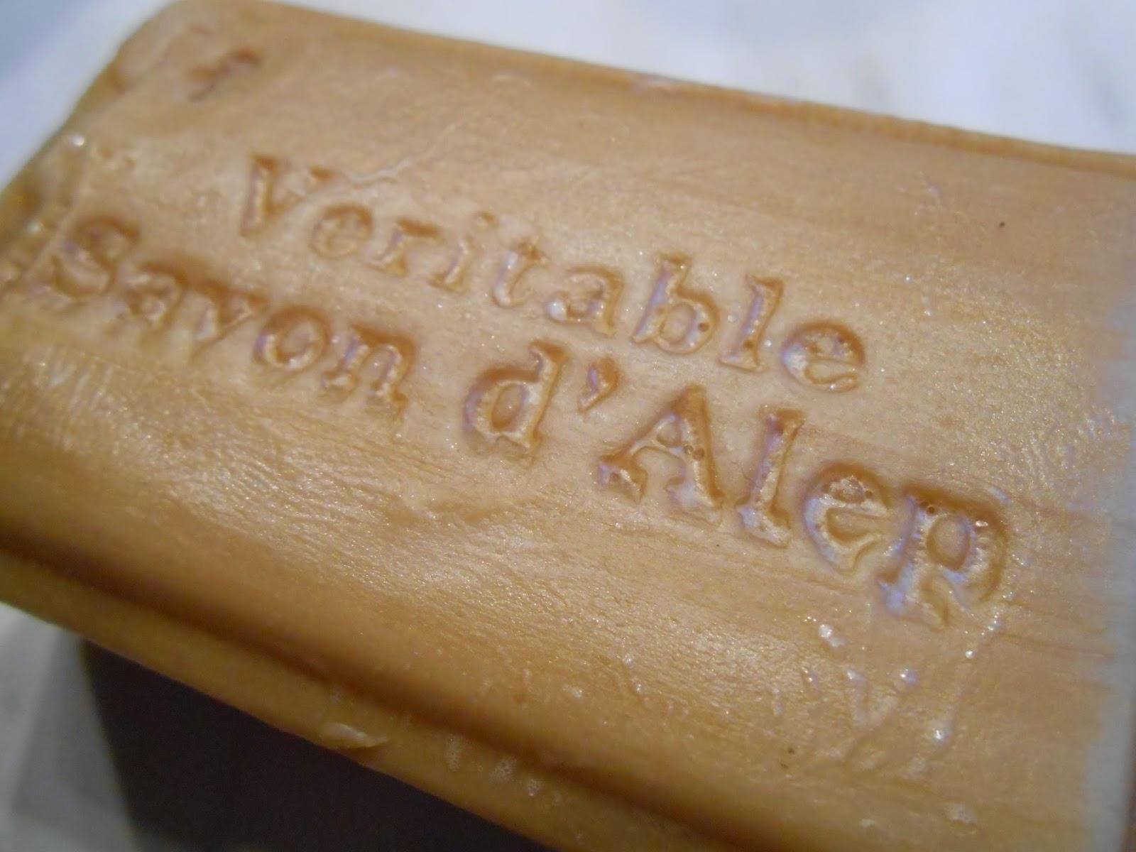Nettoyer son visage naturellement avec le savon d 39 alep paperblog - Nettoyer son four naturellement ...