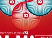 MaMA Event 2014 octobre 2014, jours concerts rencontres professionnelles internationales Paris!