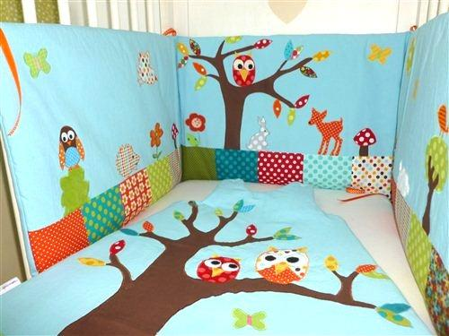 une couturi re b b d bord e paperblog. Black Bedroom Furniture Sets. Home Design Ideas