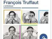 Musique monde musical François Truffaut