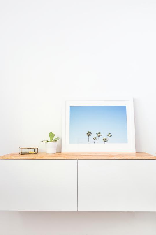 stunning diy ikea hack with ikea niort. Black Bedroom Furniture Sets. Home Design Ideas