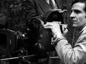 mois François Truffaut