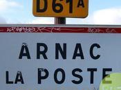 villes françaises noms plus insolites