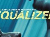 [Critique] EQUALIZER