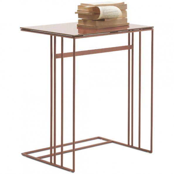 La nouvelle collection 2014 2015 de boconcept paperblog for Table d appoint pour canape