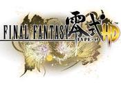 Square Enix annonce développeur associé pour Final Fantasy Type