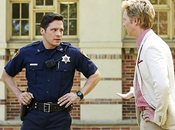 """Revenge Synopsis photos promos l'épisode 4.04 """"Meteor"""""""