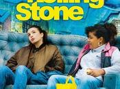 [concours] Papa Rolling Stone places ciné gagner