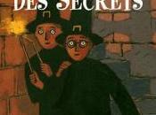 Harry Potter, tome Potter chambre secrets J.K. Rowling