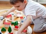 DÉVELOPPEMENT: Objet être animé, mois, bébés font différence Infant Behavior Development