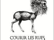 Courir Rues