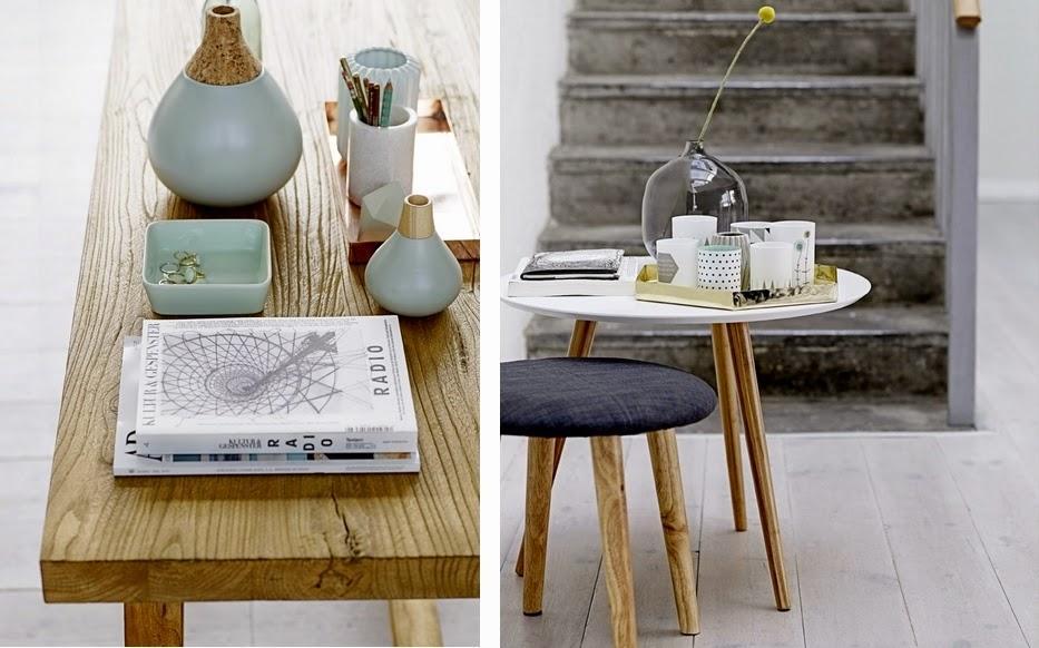 d couverte bloomingville d coration scandinave paperblog. Black Bedroom Furniture Sets. Home Design Ideas