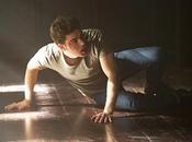 "Vampire Diaries Synopsis photos promos l'épisode 6.04 ""Black Hole Sun"""