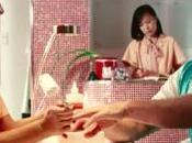 [Impressions] Starbuck (2012) facile d'être père libéré!