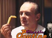 Classic Poutine! Volume silence lambs (1991)