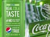 Santé coca-cola sans aspartame arrive France