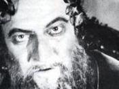 merchant Venice d'Orson Welles