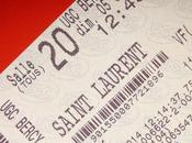 Bertrand Bonello dévoile Saint-Laurent côté ombre