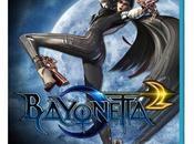 Bayonetta démo disponible Nintendo eShop