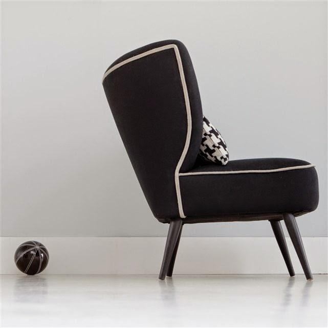 match petits fauteuils pour salon d couvrir. Black Bedroom Furniture Sets. Home Design Ideas