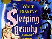Belle bois dormant Sleeping Beauty, Clyde Geronimi (1959)