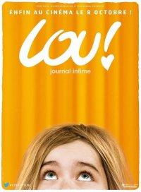Lou-Journal-infime-Affiche