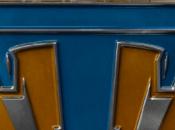 [News/Trailer] Tomorrowland nouveau film Brad Bird dévoile