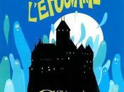 Samedi 11/10/14 Nuit l'Epouvante Chillon
