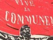 Commune, voie royale possibilités s'approcher l'idéal