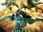 [Critique Cinéma] Ninja Turtles