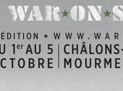 [War screen 2014] deux jours Champagne