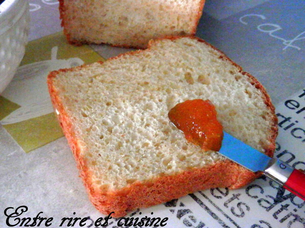 Brioche sans mati re grasse paperblog - Cuisine sans matiere grasse ...