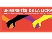 Université LICRA Havre octobre 2014