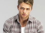 Astronaut Wives Club Wilson Bethel (Hart Dixie) rejoint casting